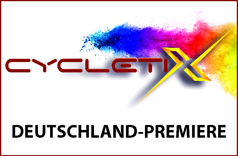 cycletix